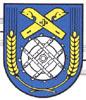 Windhorst Emblem
